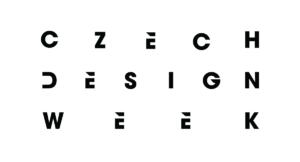 logo-cdw