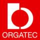 logo_orgatec_2